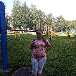 Оля, 28 лет, Анжеро-Судженск