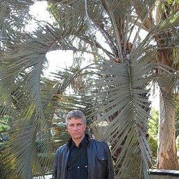 Сергей, 49 лет, Ставрополь