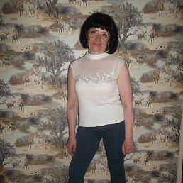 Лариса, 56 лет, Кириши