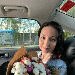 Жанна, 43 года, Томск
