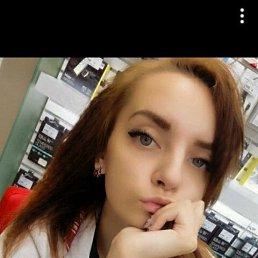 Виктория, 22 года, Тюмень