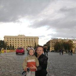 Юрий, 50 лет, Пенза