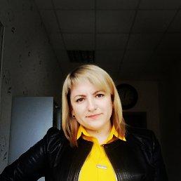 Наталья, , Дмитриев-Льговский