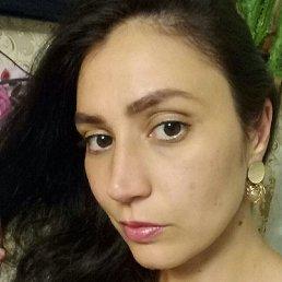 Индира, 27 лет, Нальчик