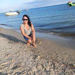 Татьяна, 47 лет, Никополь