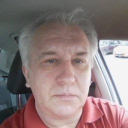 Сергей, 49 лет, Щелково
