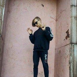Фото Павел, Уфа, 18 лет - добавлено 8 мая 2020