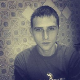 Евгений, 29 лет, Енакиево