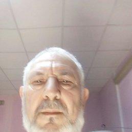 Назар, 62 года, Химки