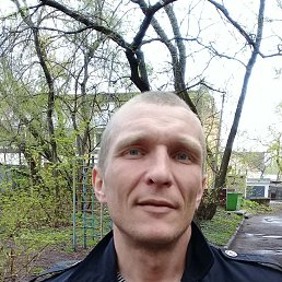 Алексей, 35 лет, Хабаровск