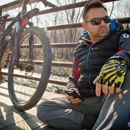 Руслан, 28 лет, Николаев
