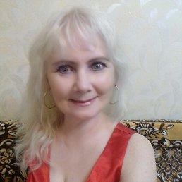 Нина, 56 лет, Тетюши