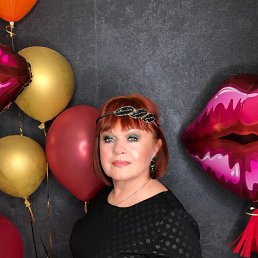Наталья, 56 лет, Находка