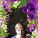 Фото Оксана, Владивосток, 39 лет - добавлено 11 июня 2020