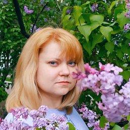 Елена, 28 лет, Донецк