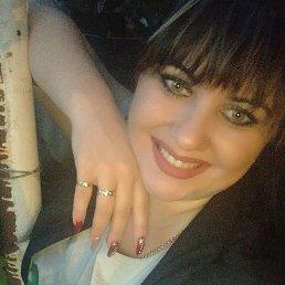 Anyuta, 30 лет, Одесса