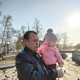 Андрей, 48 лет, Новокузнецк