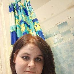Фото Татьяна, Волгоград, 24 года - добавлено 20 августа 2020