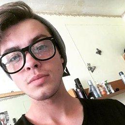 Иван, 24 года, Владивосток