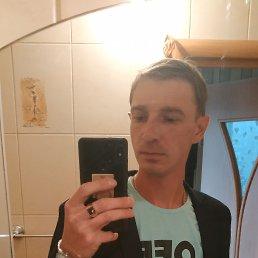 Дима, Магнитогорск, 29 лет