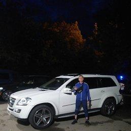 Артем, 29 лет, Нижний Новгород