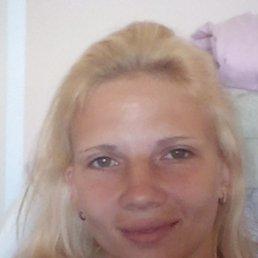 Мария, 27 лет, Казань