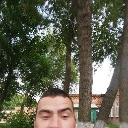 Влад, 29 лет, Челябинск