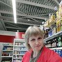 Фото Татьяна, Ульяновск, 30 лет - добавлено 11 июля 2020 в альбом «Мои фотографии»