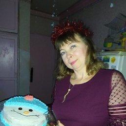 Людмила, 40 лет, Донецк