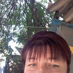 Виктория, 42 года, Первомайск