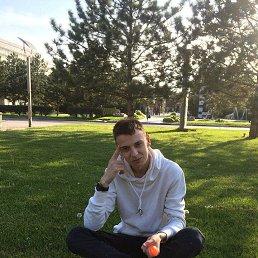 Валерий, 24 года, Ефремов