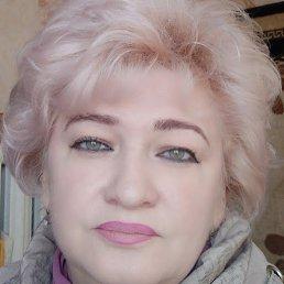 Oksana, 50 лет, Сумы