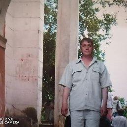 Петя, 48 лет, Солнечногорск
