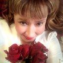 Фото Ирина, Сокол, 45 лет - добавлено 18 августа 2020