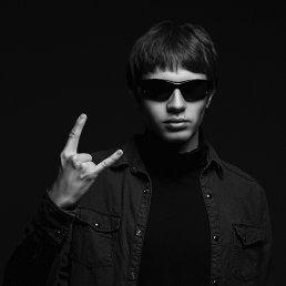 Максим, 28 лет, Ярославль
