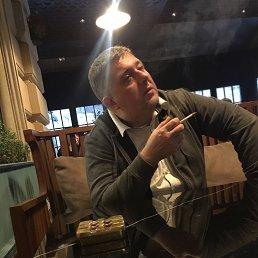 Адиль, 43 года, Икша
