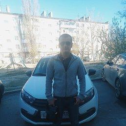 Евгений, 41 год, Волгоград