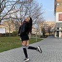 Фото Арина, Самара, 25 лет - добавлено 15 мая 2020
