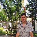 Фото Андрей, Горловка, 34 года - добавлено 1 мая 2020 в альбом «Мои фотографии»