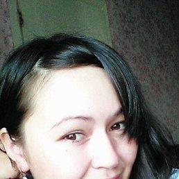Виктория, 28 лет, Самара
