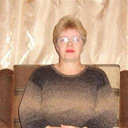 Александра, Воронеж, 60 лет