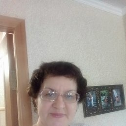 Ирина, 54 года, Гусь-Хрустальный
