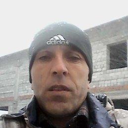 Алишер, 47 лет, Хабаровск