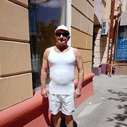 Виктор, 55 лет, Волгоград