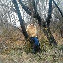 Фото Юля, Астрахань, 28 лет - добавлено 28 июля 2020 в альбом «Мои фотографии»