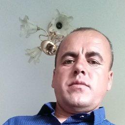 НОДИРЖОН, 38 лет, Нижний Новгород