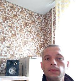 Дмитрий, 35 лет, Алчевск