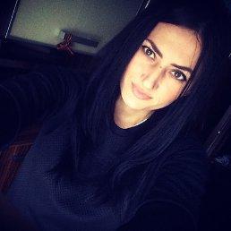 Лариса, 30 лет, Саранск