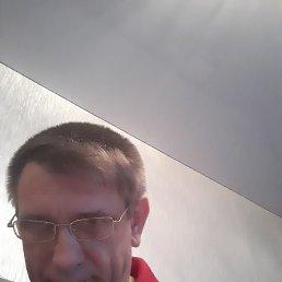 Александр, 47 лет, Воронеж