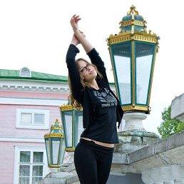 Фото Даша, Нижний Новгород, 21 год - добавлено 13 августа 2020